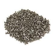 "2,000 NEW 316 Stainless Steel 2-56x3/16"" Flat-Head Phillips #1 Machine Screws"