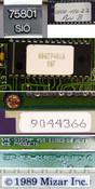 http://d3d71ba2asa5oz.cloudfront.net/82000055/images/k40d0211.jpg