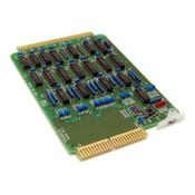 GD California 110414-002 I/O Rack Interface PWB Board