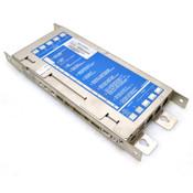 Wincor Nixdorf 1750174922 Special Electronics SE USB Ethernet Port Hub Unit ATM