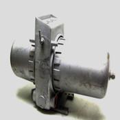 Curlee E1TM-481030-2BD-T1-F-X22,T1F Explosion Proof Tubular Enclosure 600VAC/30A