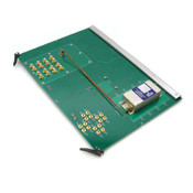 NEW Credence 671-4098-02 Master Clock Distribution Card for DUO Signal Tester