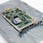 Harris NDX-903460 TR-Point 5000 Controller V2 102-903460-501