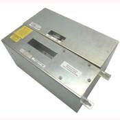 Siemens 30E4945 30E4946 Battery Manager