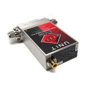 """NEW Celerity Unit UFC-8165 Mass Flow Controller 1/4"""" VCR Valve (H2/1L) MFC"""