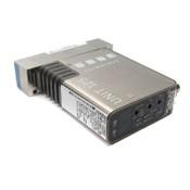 Celerity Unit IFC-125C Mass Flow Controller MFC (H2/15SLM) D-Net Digital C-Seal