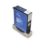 NEW Aera PI-98 Mass Flow Controller Ethernet Digital MFC (Cl2/40 SCCM) C-Seal