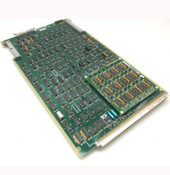 Teradyne 871-324-02D Component Side Rev B Support Board