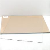 Ohm ITO Conductive Glass TPLR200 97711 - Lot of 5