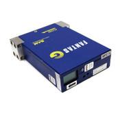 SAM Fantas 2480G1 MC-AGT0BL1 Digital MFC Mass Flow Controller NF3/100cc C-Seals