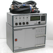 USTC Integrated Thermal Management System RITMS & MRPSS Power Supply for PARTS