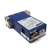 Hitachi/SAM Fantas MC-4UGLW 9-Pin MFC Mass Flow Controller(CH2F2|15/50cc) W-Seal