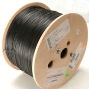 Belden 8503 Hook-Up/Lead Wire Tinned Copper - 8500'