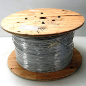 NEW 5600' M27500-16TG1T14 Shielded Aircraft Wire Mil-Spec 1C 16AWG ETFE Tefzel