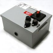Daykin MTFS-07 Mini Transformer Disconnect