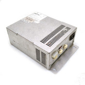 Wincor Nixdorf 1750106768 Central Power Supply Unit CCDM, 115-230V, ATM Part