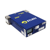 SAM Fantas 2480G1 MC-AGT0BL1 Digital MFC Mass Flow Controller HBr/100cc C-Seals