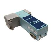 Fujikin FCS Mass Flow Controller MFC Valve W-Seals (260 SCCM) Honda 20-Pin
