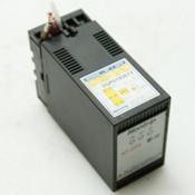 NTC Solutions NT-CP2 NONTRIP Contactor 220-230 Volt