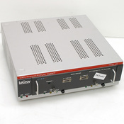 LeCroy CATC Protocol Analyzer System 10k w/ PE401MG PCI Express Exerciser