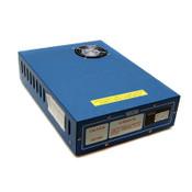 Verteq ST800-CC50-E2RX Megasonic Frequency Generator Power Supply