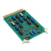 LAM Research 880-27-000 RF Auto-Tune PCB Board 900A Rev. G MRC Autotune