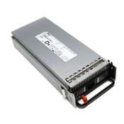 Dell PowerEdge 2900 U8947 Server Power Supply 930W 100-240VAC A930P-00