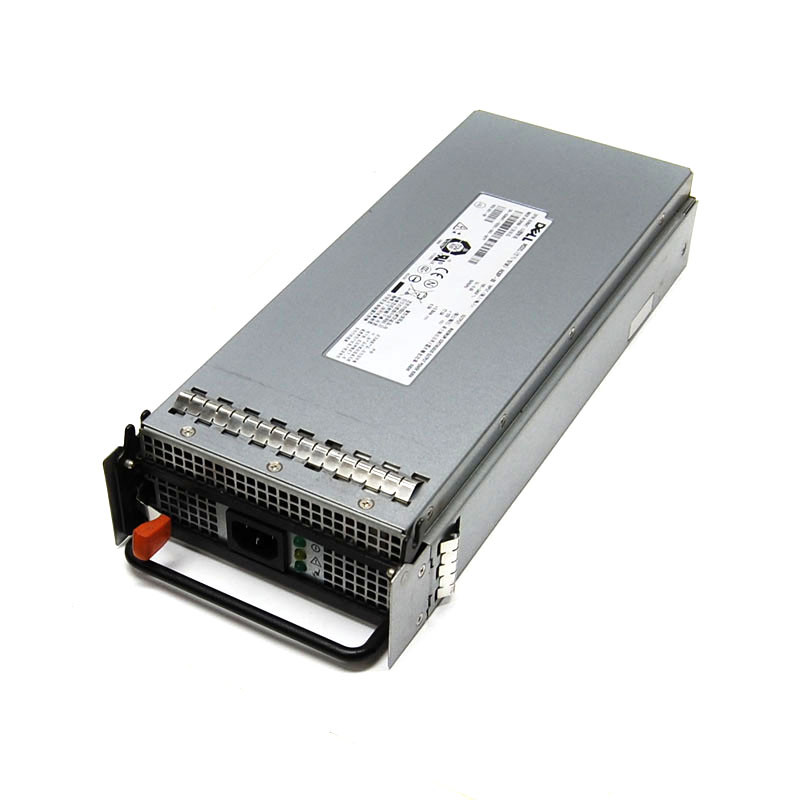 Dell PowerEdge 2900 U8947 Server Power Supply 930W 100-240VAC A930P-00