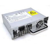 Foundry Networks DCJ2201-02P Power Supply Unit 32002-000 100-240V, 220W, 12V/19A