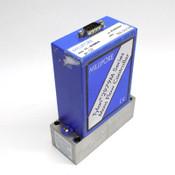 Milllipore Tylan FC-2979MEP5 Series 2979M Mass Flow Controller MFC, O2 Gas 500cc
