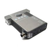 Celerity Unit IFC-125C Mass Flow Controller MFC CH2F2/60cc D-Net Digital C-Seal