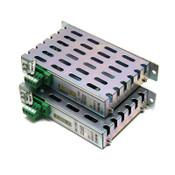 (Lot of 2) Mitsubishi MR-RB032 Servo Motor Drive Regenerative Brake Resistors