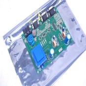 NEW FKI Logistex ISD-ISOREP Repeater PC Interface Board 163A468