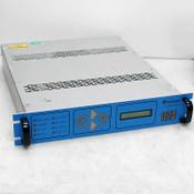 PlanetComm 1:1 LNx-RC Redundant LNB Indoor Controller for PARTS Checksum Error