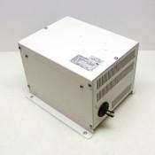 Nunome Electric SH600ULNC2133 Transformer 208V Enclosed 600VA / 0.6kVA