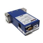 Hitachi/SAM Fantas MC-4UGLW 9-Pin MFC Mass Flow Controller (N2|150/500cc) W-Seal
