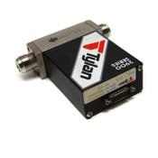 """Tylan 2900 FM-3901M-J Mass Flow Controller 1/2"""" VCR Valve (Air/1SLM) 15-Pin MFC"""