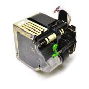 Wincor Nixdorf 1750177464 Escrow 3 CCDM Module ATM Replacement Part 01750177464
