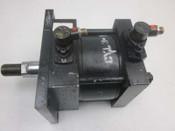 Parker Series 2AN Pneumatic Cylinder CJ2ANUS34AC