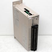 Omron E5M-TM10QP-41 8-Channel Temperature Controller Master Unit Module
