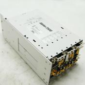 Densei-Lambda Alpha 2500 Power Supply 16A/230V 2166W Max