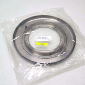 "NEW AMAT 0020-24635 Clamp Ring Target 6""/150mm Aluminum"
