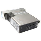 Celerity Unit IFC-125C Mass Flow Controller MFC (C3H6 / 3L) D-Net Digital C-Seal
