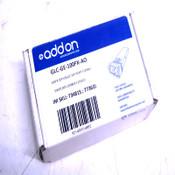 AddOn GLC-GE-100FX-AO SFP Port F/Dsbu Switches 100BFX F/Cisco Transceiver