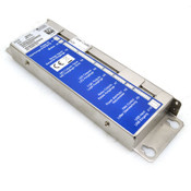Wincor Nixdorf 1750204791 ACO Special Electronics I Assd, ATM Replacement Part