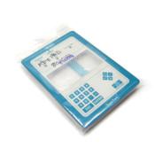 NEW Memtron 46974 Weber SureTork Electric Screwdriver Keypad Faceplate Posi-Tac