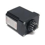 Skan-A-Matic T42007 Signal Amplifier Relay 115VAC Sensor
