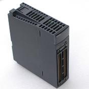 Mitsubishi MELSEC-Q QX42 24VDC 4mA Compact PLC Input Module 64 Points