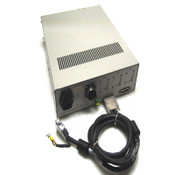 Primatics 0-7204-0020 Motor Drive 10A Module 110V with Motion I/O Cable