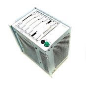 PCU4153612 Main Controller TR9712006F Board PCB Interface w/ CU-115-4 Cards
